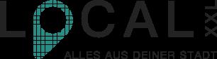 Logo LocalXXL